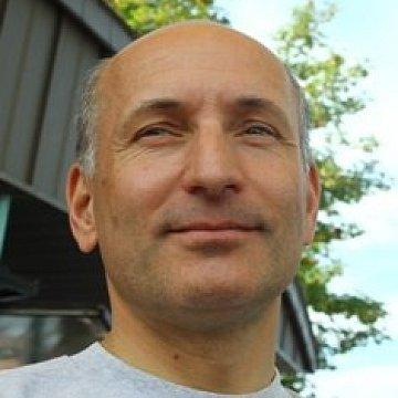 Ivo Pospíšil