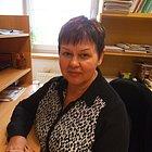 Tatjana Nadymáčková