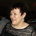 Janka Strinková