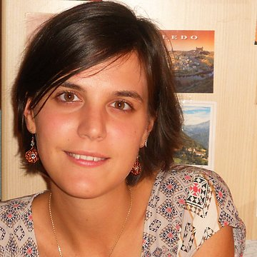 Maddalena Tomasi