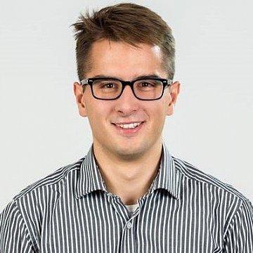 Nikolas Ščepko