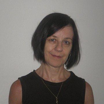 Eva K.