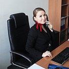 Karina Swa