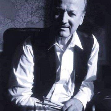 Jozef V.