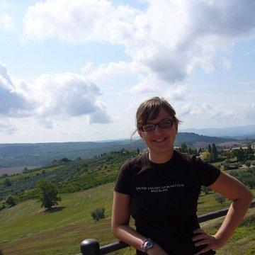 Profesionálna výučba taliančiny cez Skype