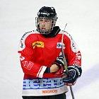 Robin Frick