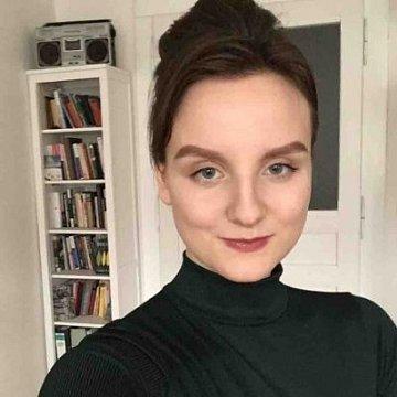 Barbora Hyclová