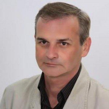 Alex Vasko