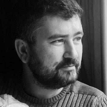 Michal Štiga