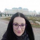 Zofia Zaludkova