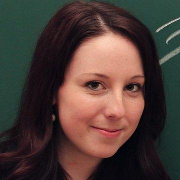 Veronika Horníčková