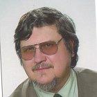 Petr Kubánek