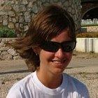 Lea Dominika Bicanová