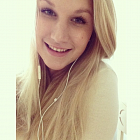 Alice Grund