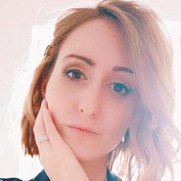 Natália M.