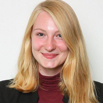 Studentka pedagogiky v Londýně nabízí doučování matiky, Aj a ZSV