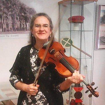 Daniela Csábi - Načeva