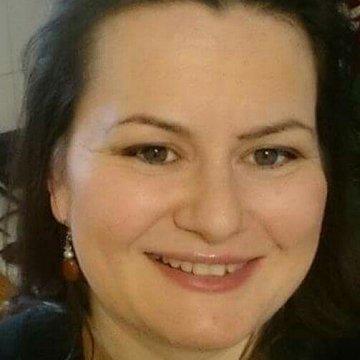 Zuzana Svitkova