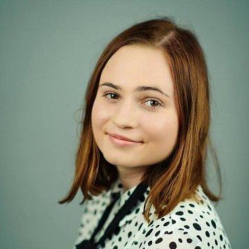 Katarína Š.