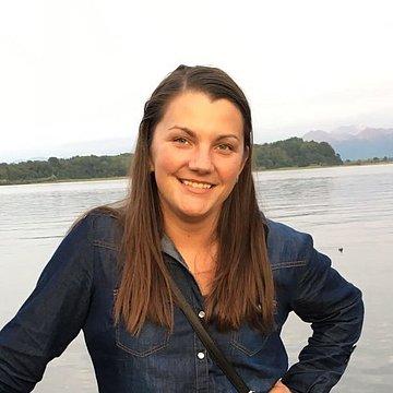 Andrea Hurkalová