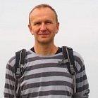 Michal Hejda