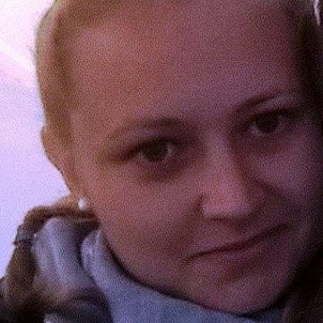 Markéta Kubišová