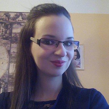 Ľubka Kolesárová