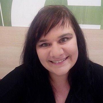 Zuzana Navrátilová