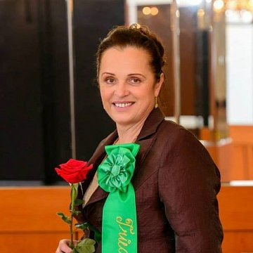Janka Jacečková