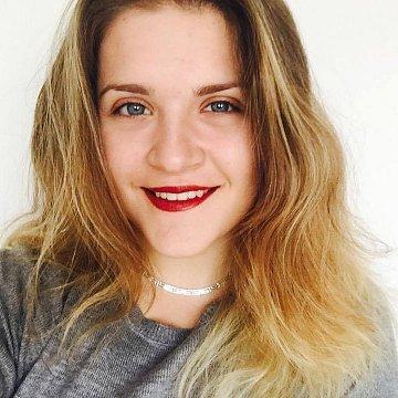 Natália Korcoňová
