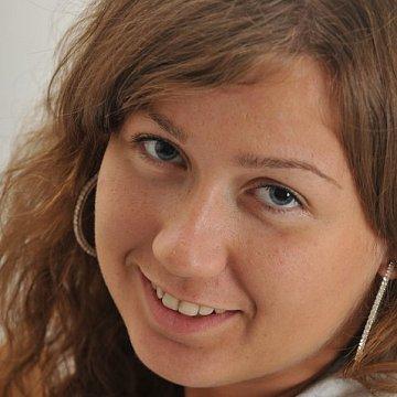 Alica Šimonová