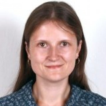 Oxana S.