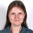 Oxana Soloveva