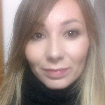Nina Ciernik