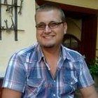 Miroslav Škrinár