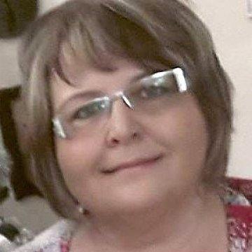Jela Košútová