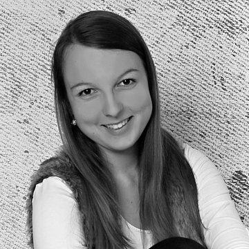 Magdalena Tomášková