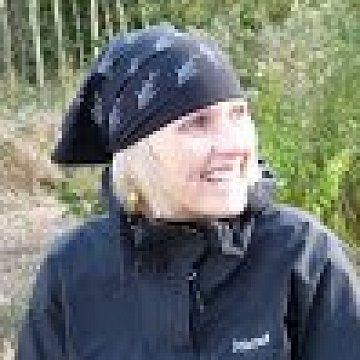 Jitka Jiříčková
