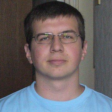Petr Brhel
