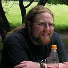 Sebastian Krombach