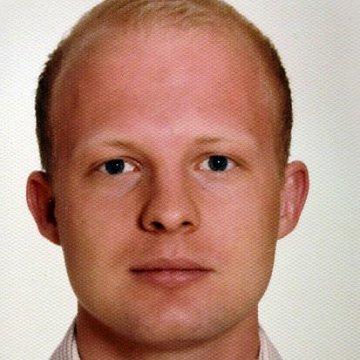Felix Niggemann