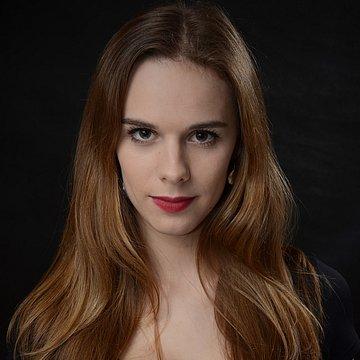 Barbora Fritzová