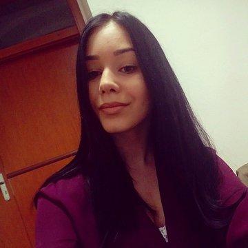 Natália Holubová