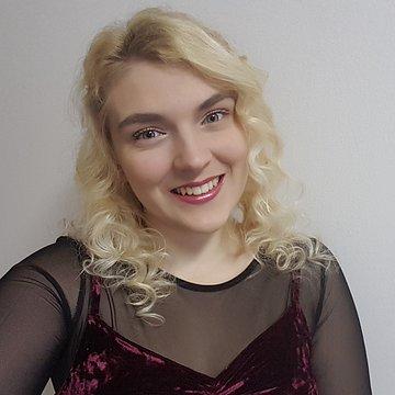 Katarina Gardasova