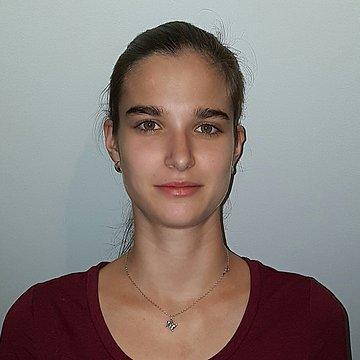 Michaela Janková