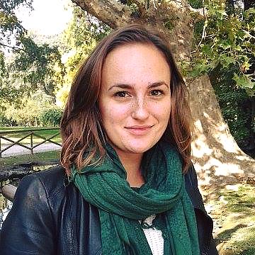Lekcie angličtiny a  taliančiny so skúseným  lektorom z Milána