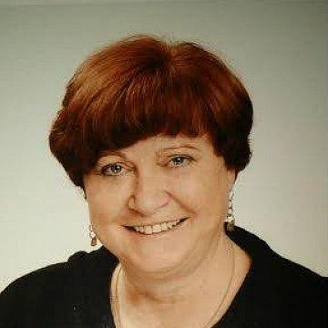 Iveta Nováková