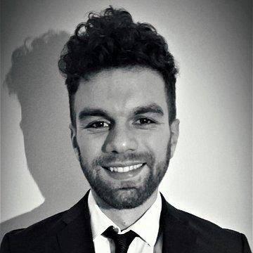 Tobias Hepp