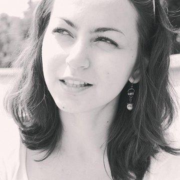 Диана Ш.