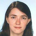 Kristýna K